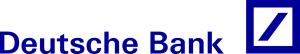 Mietkautionskonto Deutsche Bank