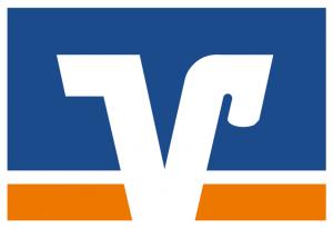 Mietkautionskonto Volksbank