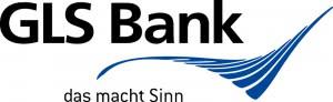 gls bank mietkautionskonto