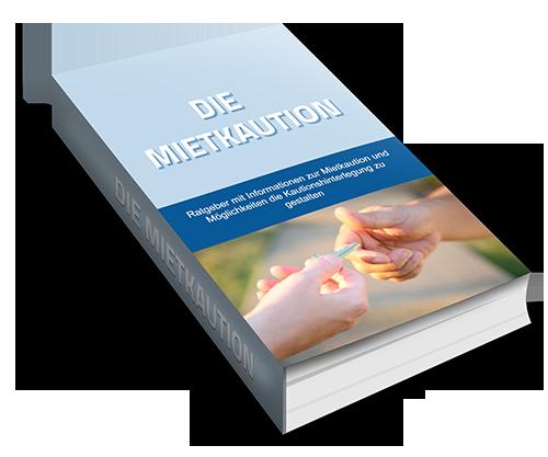 mietkaution-ebook