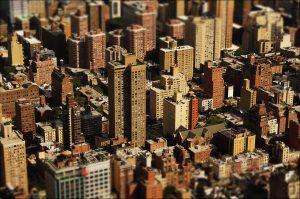 Als Vermieter ein Kautionskonto für die eigene Immobilie und den Mieter anlegen