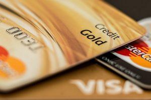 Kredit bei der Mietkaution