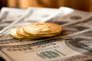 Mietkaution finanzieren