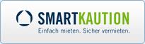 Smartkaution Bankbürgschaft