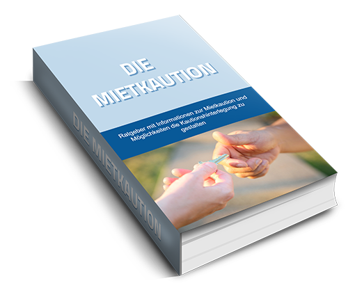 mietkaution-ebook