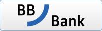 BBBank Mietkaution