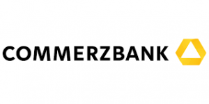 Commerzbank Mietkaution