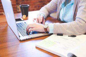 Mietkaution einfach über das Onlinebanking einrichten