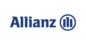 Allianz Mietkaution