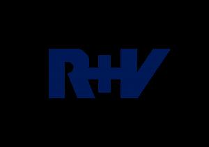 R+V Versicherungen