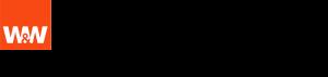 Württembergische Mietkaution