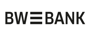 BW Bank Mietkautionskonto