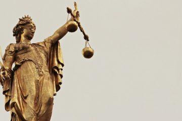 Kritik an der Kautionsversicherung